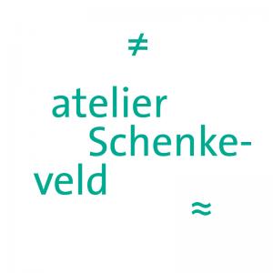 Atelier Schenkeveld